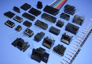3.00mm Wire-to-Board series Connector - Wire-to-Board