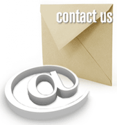 Contact Info - .